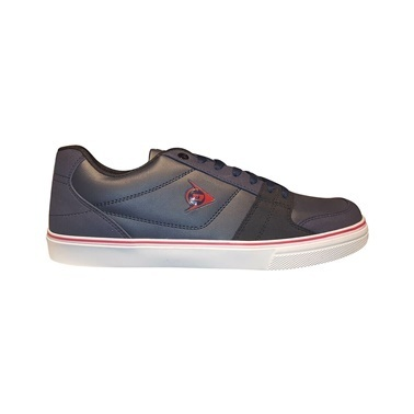 Dunlop Sneakers Lacivert